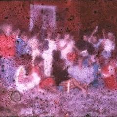 1985 Sommerlager - Sola85_254