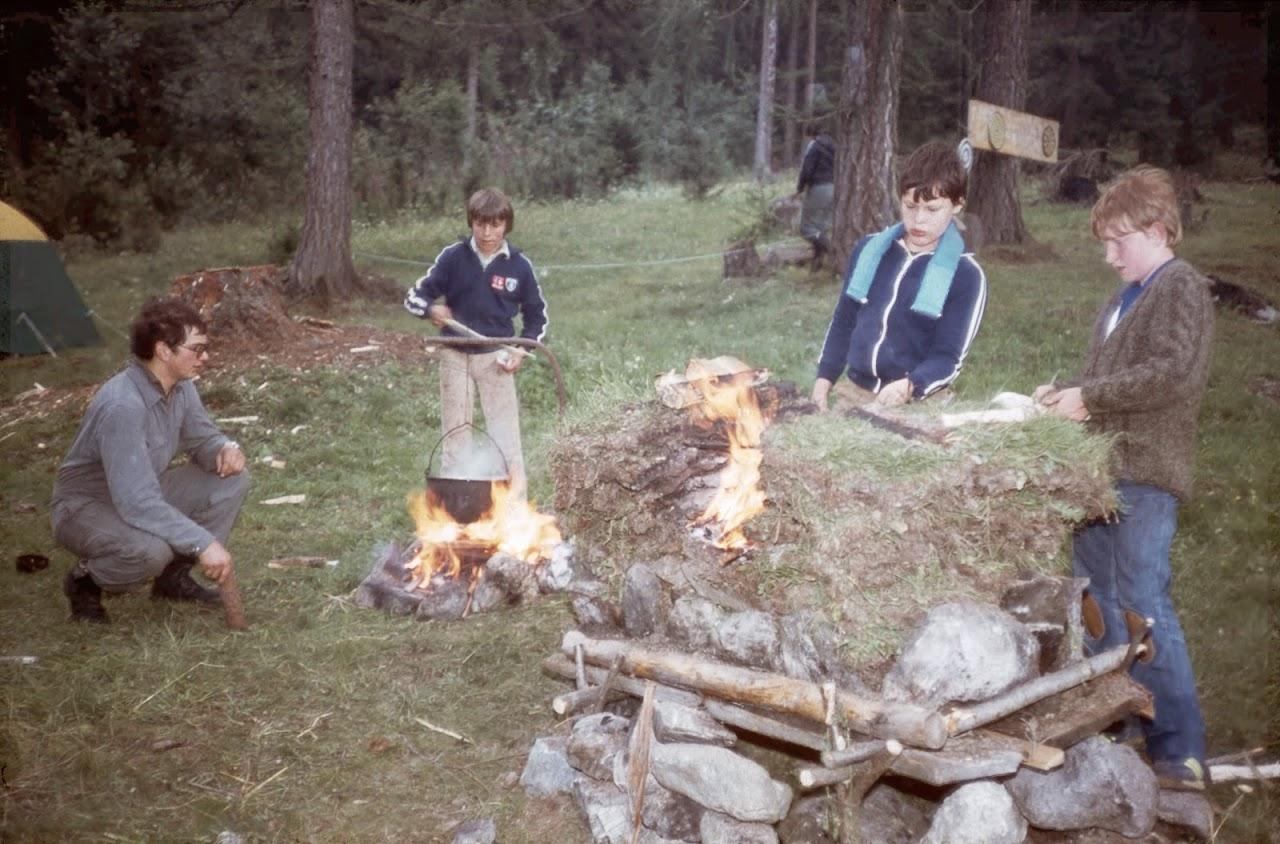 1982 Sommerlager - Sola82_212