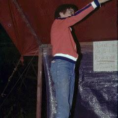 1984 Sommerlager - Sola84_107