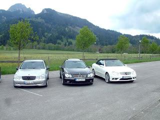 2010-05-22-deutsche-alpenstrasse-079 -