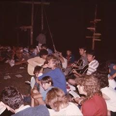 1986 Sommerlager BR - SolaBR86_072