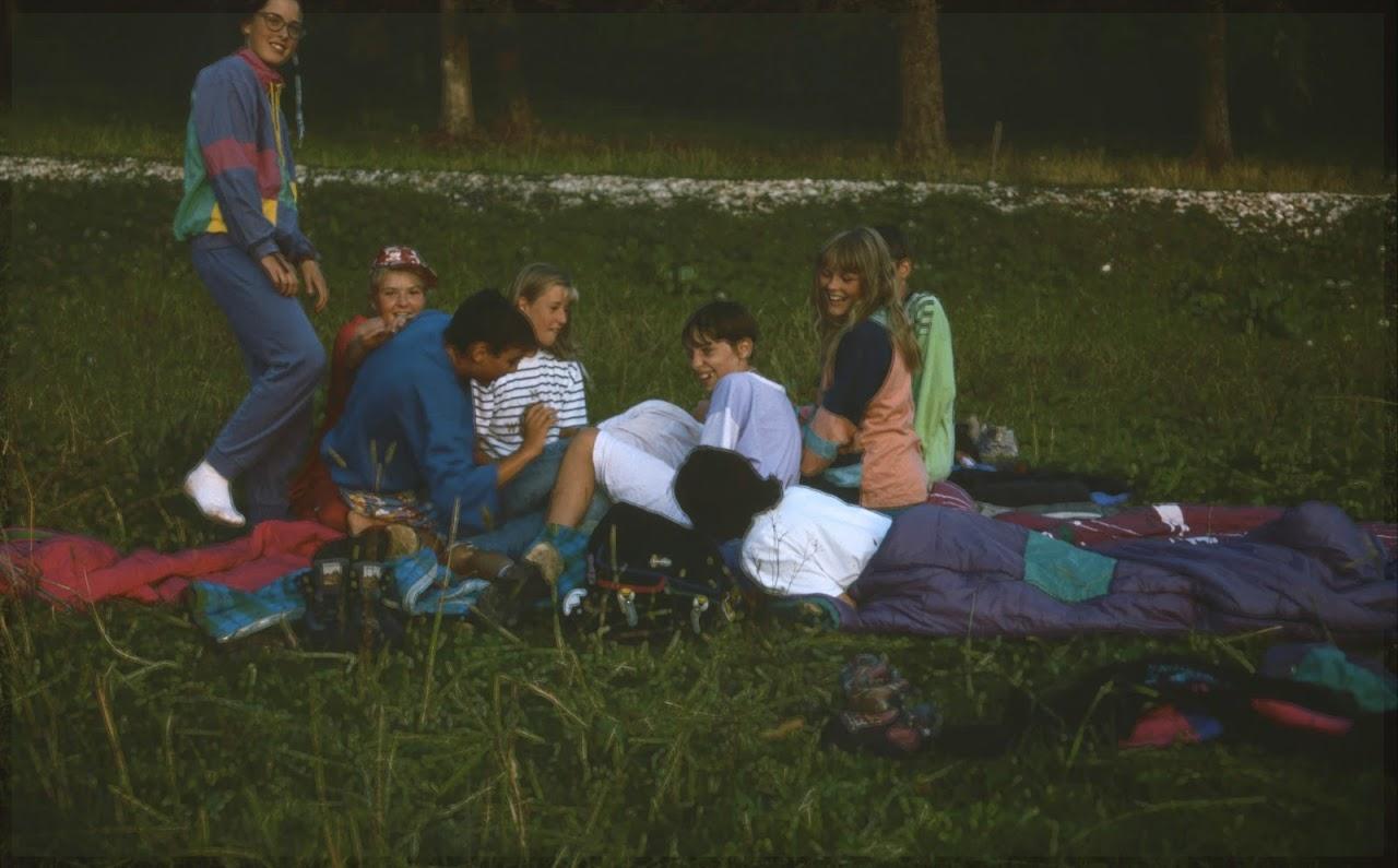1994 Sommerlager - Sola94_145