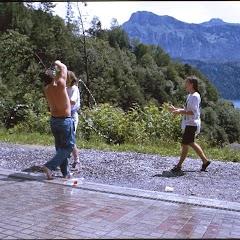 1993 Jugendsonntag - Jugendsonntag93_026