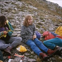 1995 Sommerlager - Sola95_228