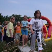 Kampeerweekend 2008 - IMGP5557