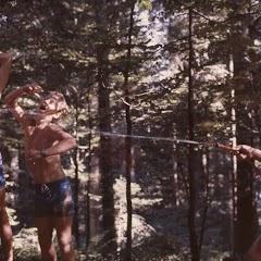 1985 Sommerlager - Sola85_002