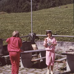 1987 Sommerlager BR - SolaBR87_123