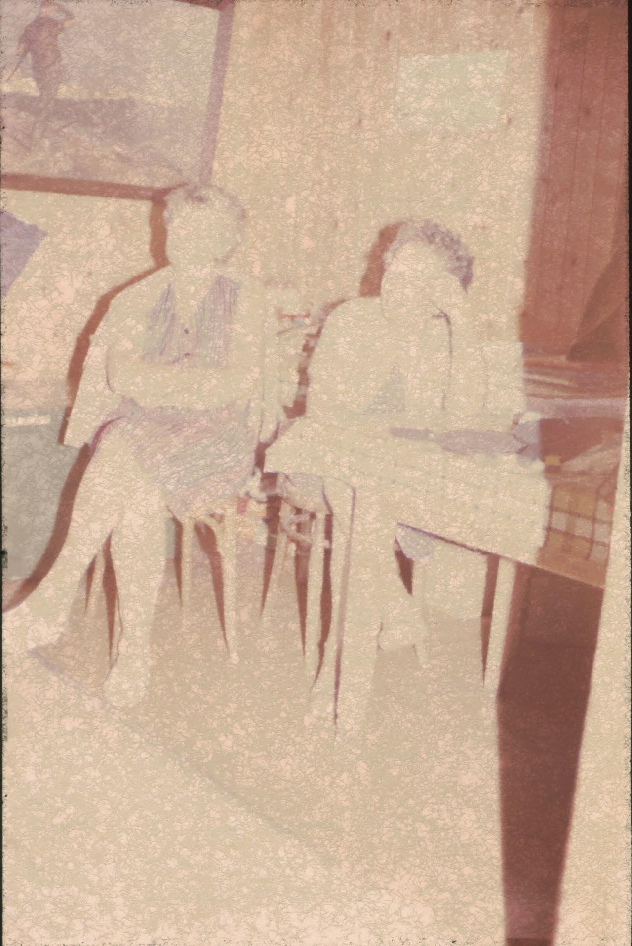 1984 Sommerlager - Sola84_346
