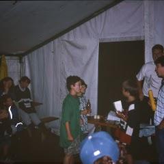 2001 Sommerlager - Sola01_193