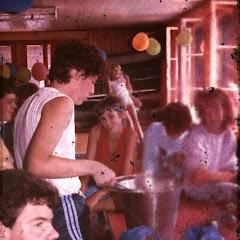 1986 Sommerlager BR - SolaBR86_034