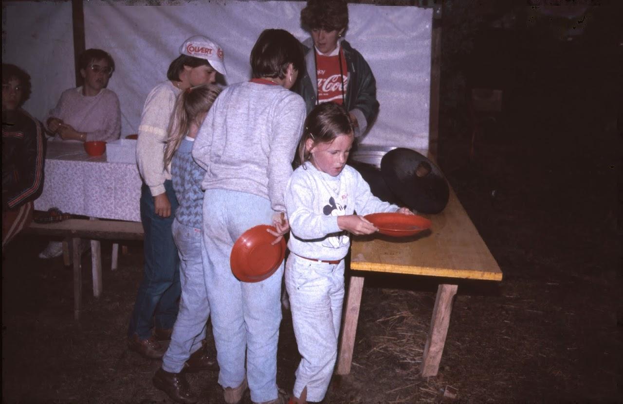 1986 Sommerlager JW - SolaJW86_117