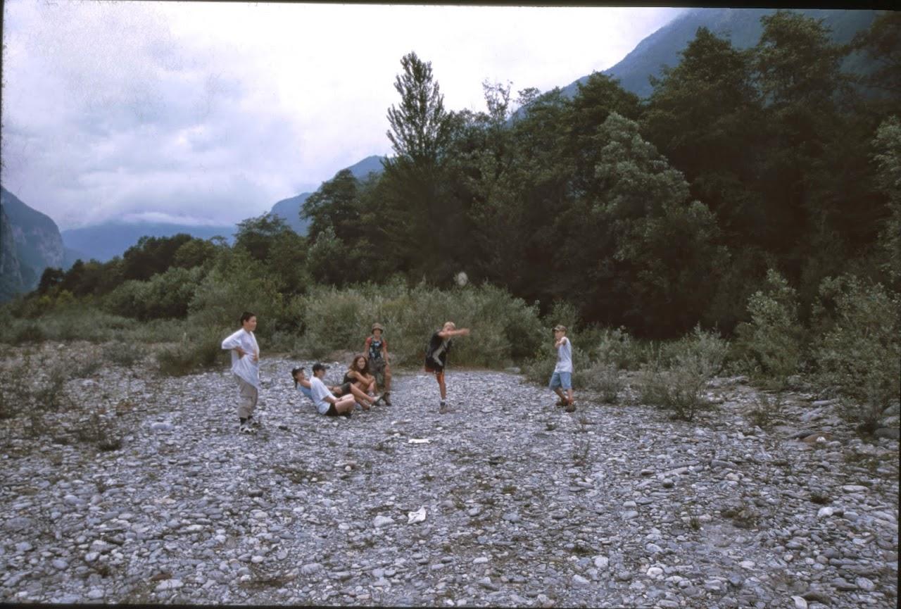 2001 Sommerlager - Sola01_114