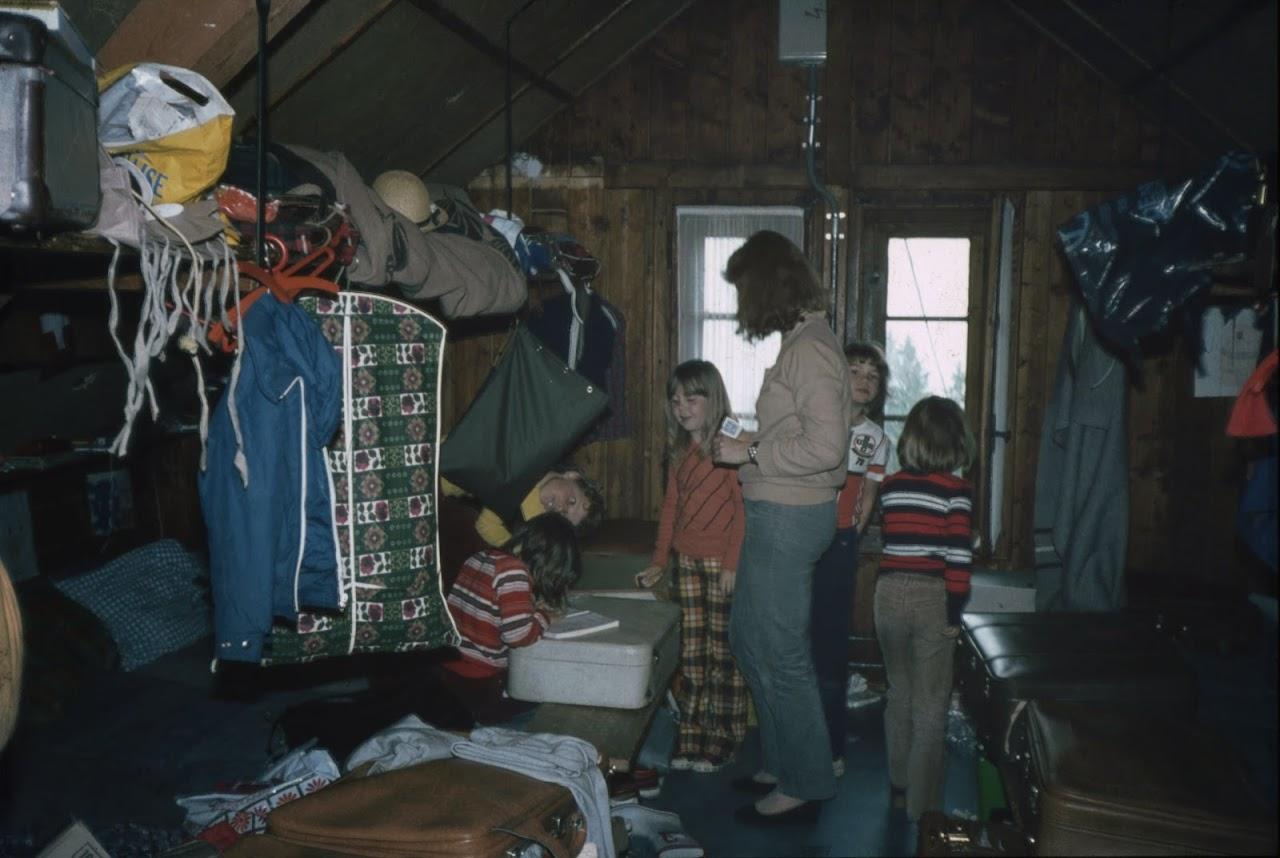 1980 Sommerlager - Sola80_239