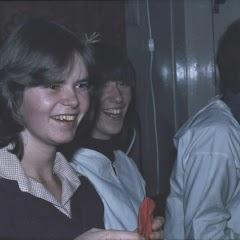 1979 Leiterfest - Silvester79_003