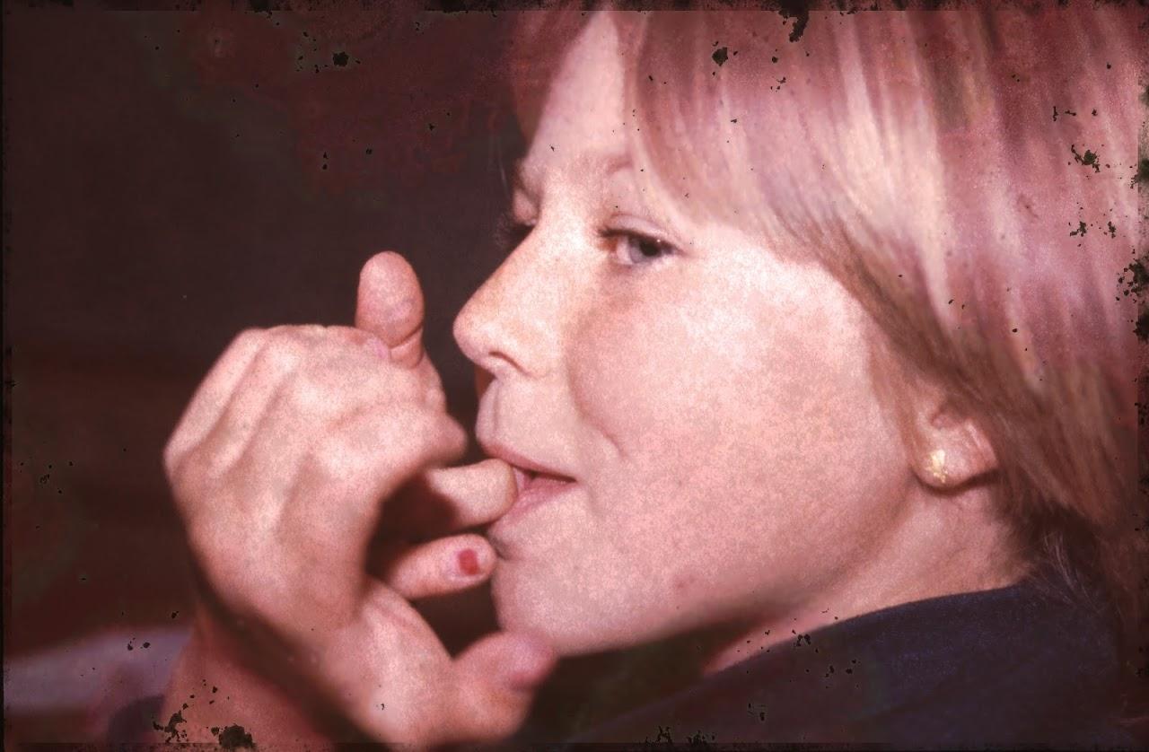 1986 Sommerlager BR - SolaBR86_038