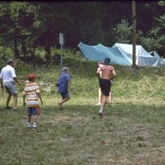 1994 Sommerlager - Sola94_050