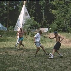 1994 Sommerlager - Sola94_035