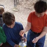 Příprava polévky (2)