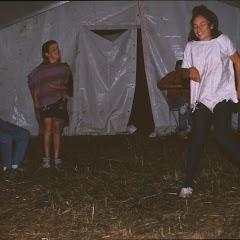 1995 Sommerlager - Sola95_118