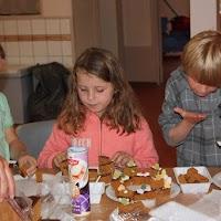 Kampeerweekend 2011 - 2083
