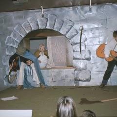 1980 Unterhaltungsabend - UAbend80_021