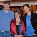 Fête_05_Réalisateurs_Pierre-Adrian Irlé(g) et Valentin Rotelli(dr)_Adeline Stern au centre.jpg