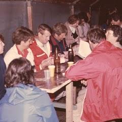 1984 Sommerlager - Sola84_356