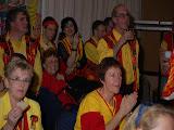 2006/2007 Kleintje Carnaval