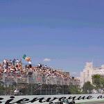 Eddie Irvine, Jaguar R2