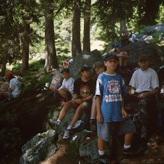 1996 Sommerlager - Sola96_148