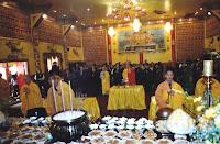1998 - Grand Opening Ceremony 6