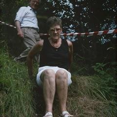 1993 Sommerlager - Sola93_106