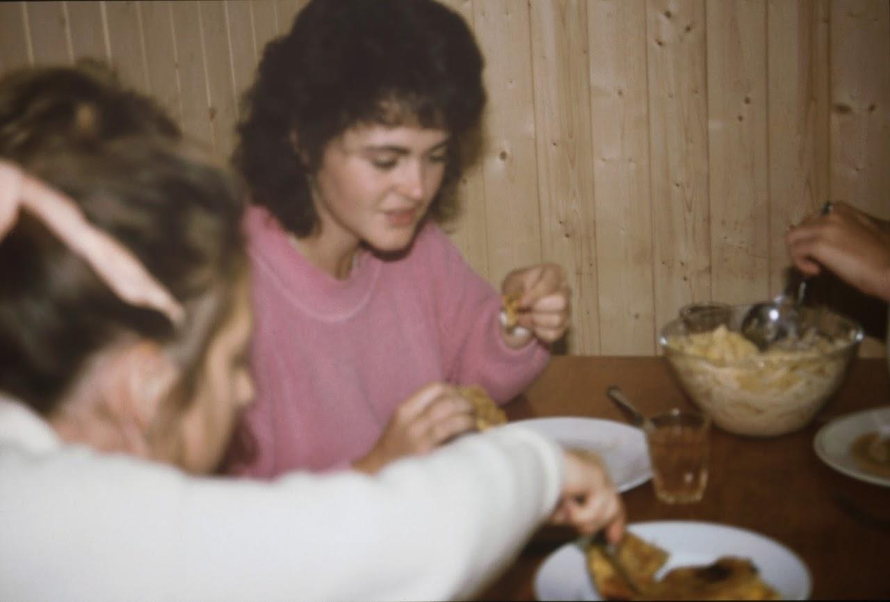 1987 Sommerlager BR - SolaBR87_088