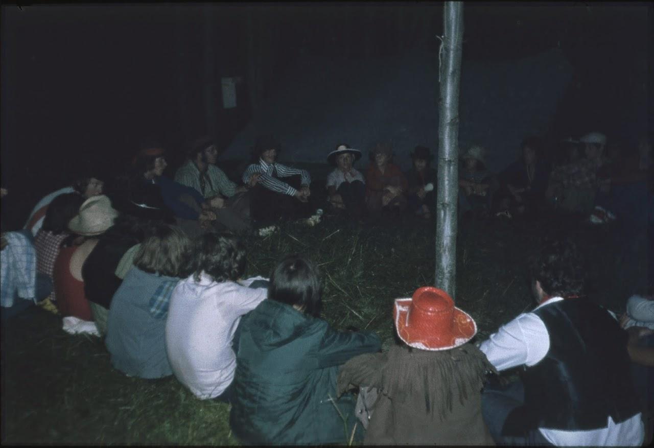 1972 Sommerlager - Sola72_111