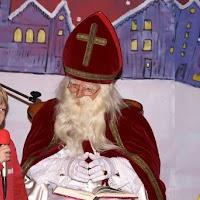 St. Klaasfeest 2005