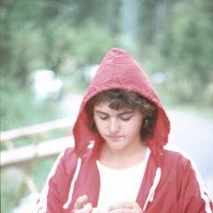 1986 Sommerlager JW - SolaJW86_099