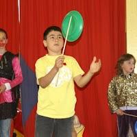 Circus en Receptie 60 Jarig Jubileum - jub224