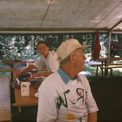 1999 Sommerlager - Sola99_079