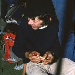 1981 Sommerlager JW - SolaJW81_159