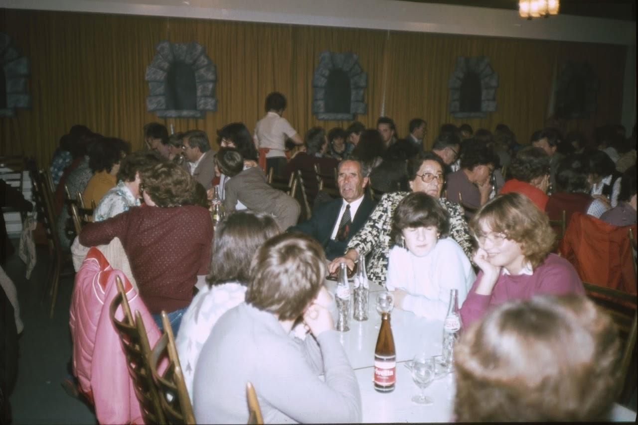 1980 Unterhaltungsabend - UAbend80_007