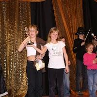 Speeltuin Show 8 maart 2008 - PICT4304