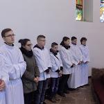 Niedziela Palmowa 20.03.2016 godz. 11,30 – procesja ulicami Parafii od Krzyża Tysiącleci do Kościoła
