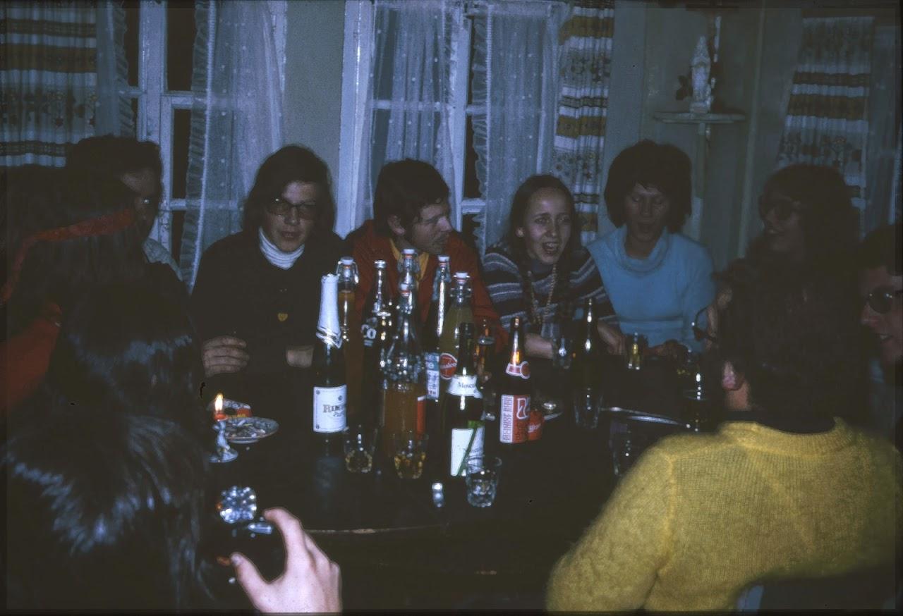1972 Sommerlager - Sola72_162