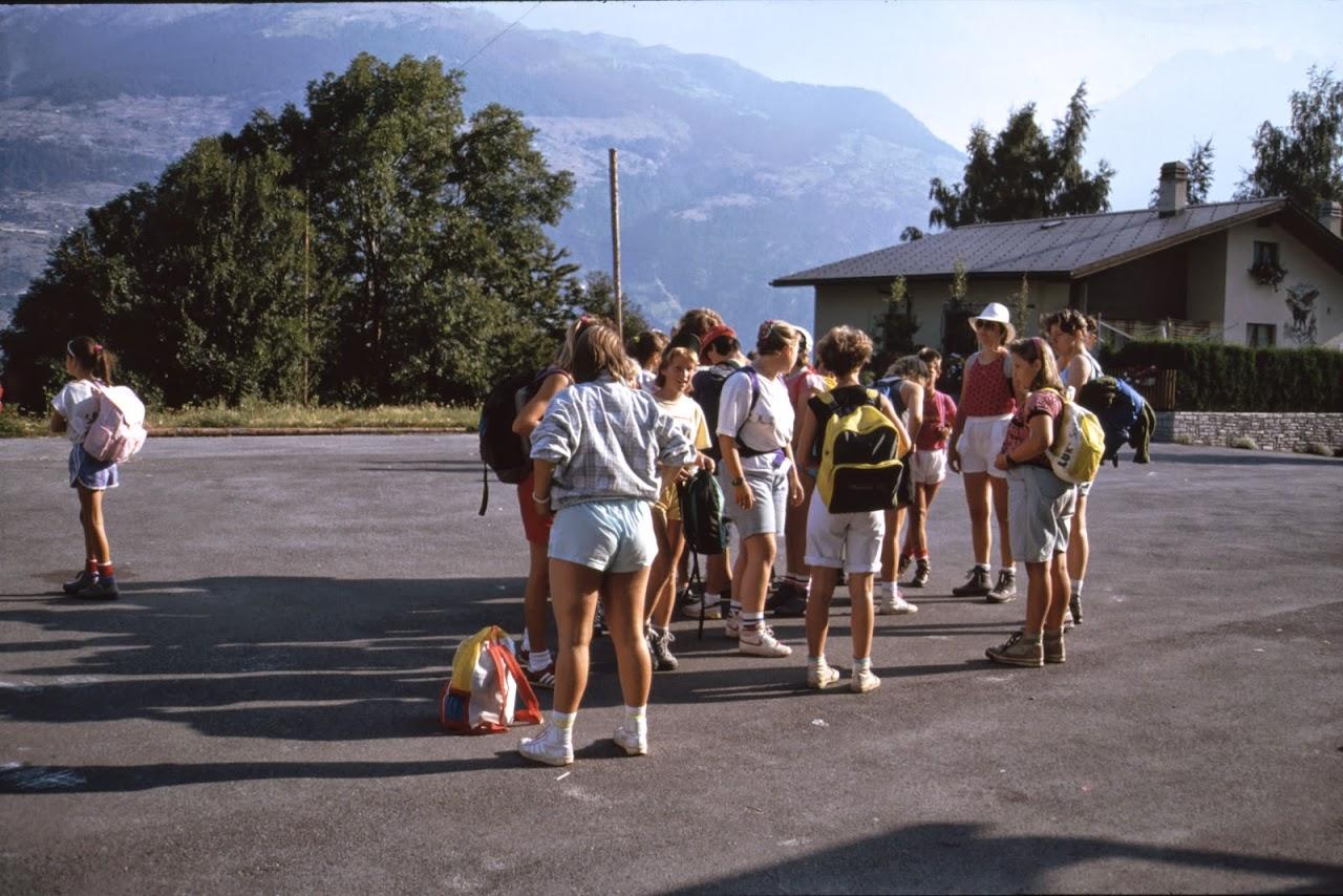 1990 Sommerlager - Sola90_097