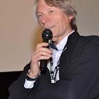 Frédéric Gonseth, co-réalisateur de