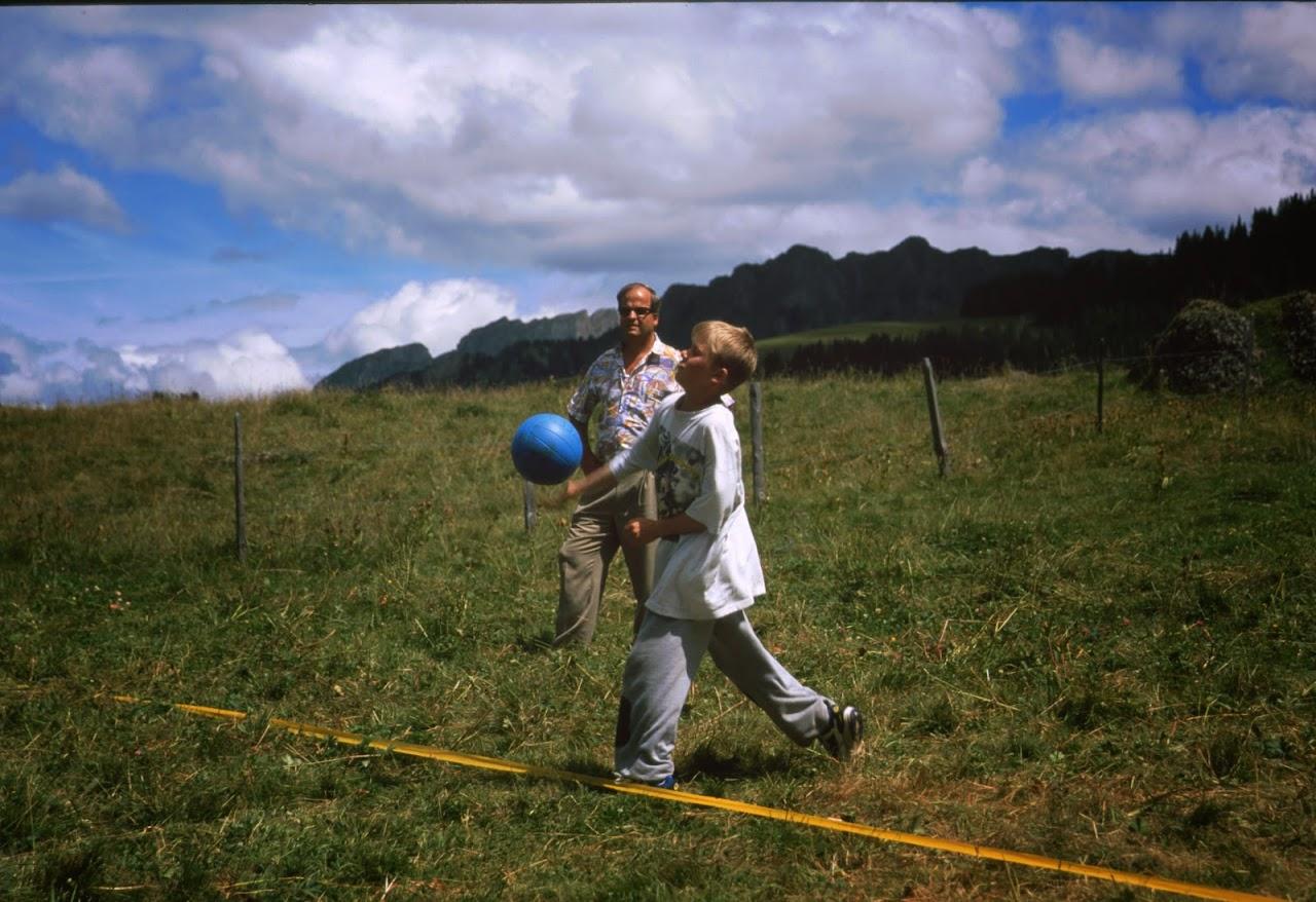 1997 Sommerlager - Sola97_140