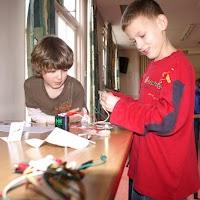 Workshop Techniek28-2-2009