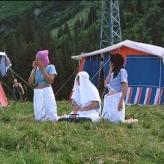 1997 Sommerlager - Sola97_128