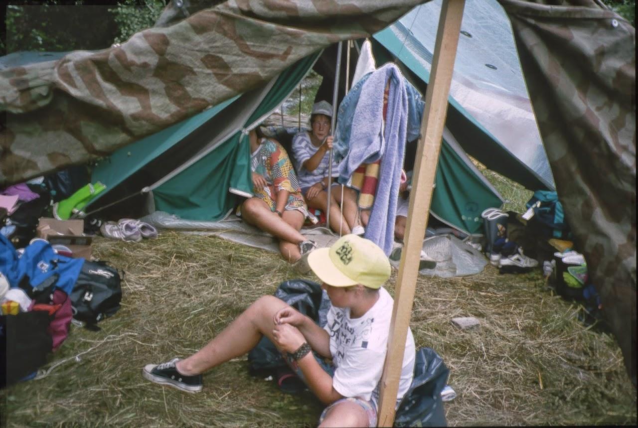 1993 Sommerlager - Sola93_066