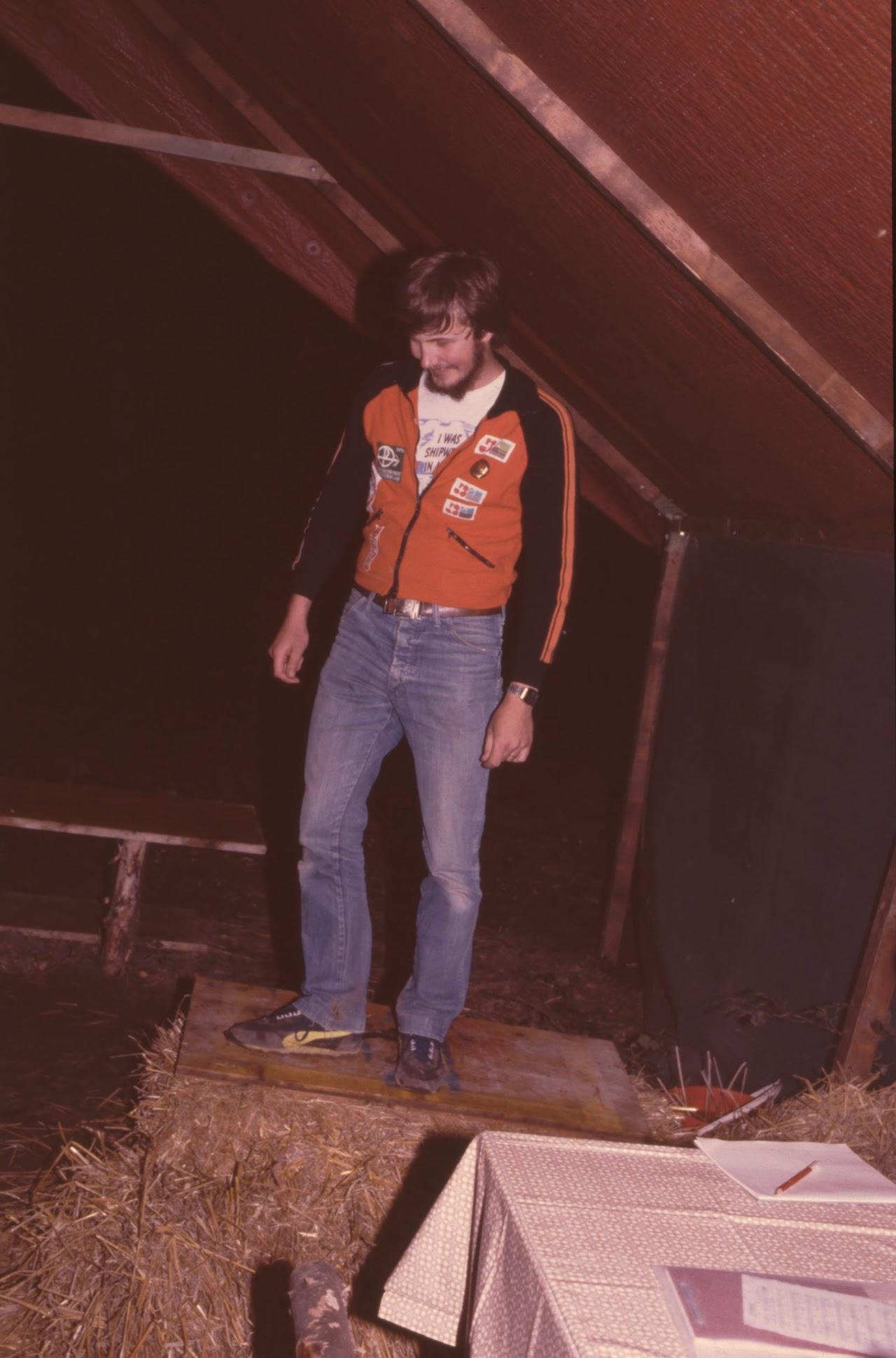1982 Sommerlager - Sola82_131